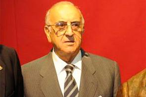 Fallece el ganadero sevillano Gabriel Rojas - gabriel-rojas